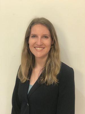 Elise Verdooner profile picture