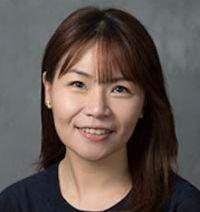 Sunnie Lee Watson profile picture