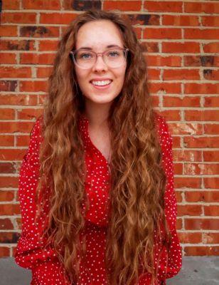 Lauren Hutchings  profile picture