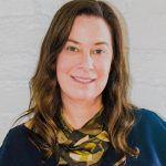 Patricia Stitson profile picture