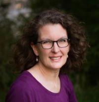 Kari Ross Nelson profile picture