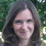 Jill Stefaniak profile picture