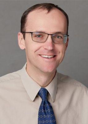 Craig Shepherd profile picture