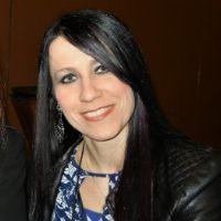 Rachelle Dene Poth profile picture