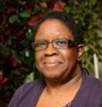 Ruth Okoye profile picture