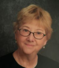 Mary Jeanne Olexa Smith profile picture