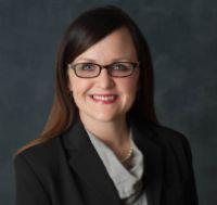 Cassie Raulston profile picture