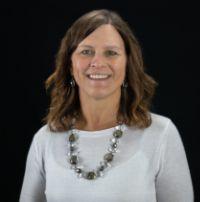 Diana Fenton profile picture