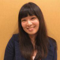 Ai-Chu Elisha Ding profile picture