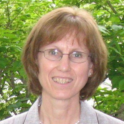 Karen T. Arnesen profile picture