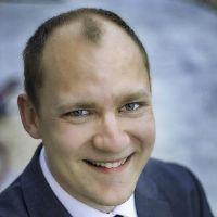 Enoch Hunsaker profile picture