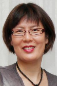 Elaine Khoo profile picture