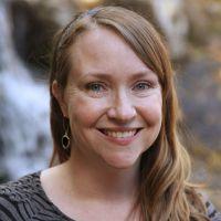 Cristie Cowles Charles profile picture