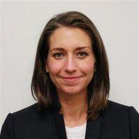 Nicole Clawson profile picture