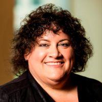 Glori Hinck profile picture