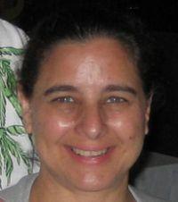 Jeanne C. Samuel profile picture