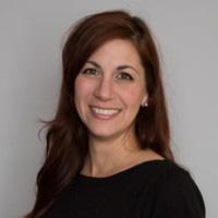Amanda H. Rosenzweig profile picture