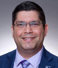René Cintrón profile picture