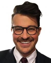 Brenton Jackson profile picture