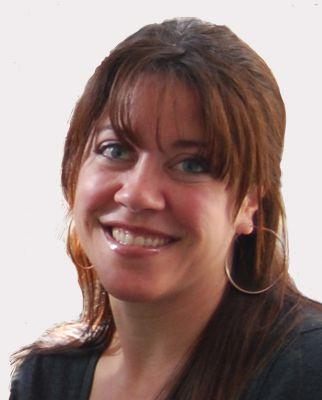 Sheri Conklin profile picture