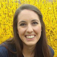 Brittany Passmore profile picture