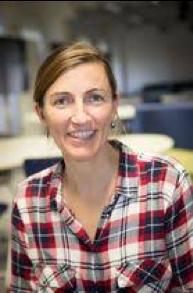 Marieke Pieters profile picture