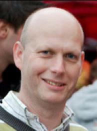 Piet Bonte profile picture