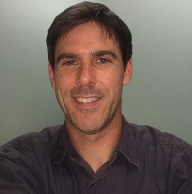 Thomas Dorgan profile picture