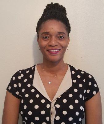 Lydia Oluchi Ugwu profile picture