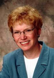 Sharon E. Smaldino profile picture
