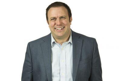 Bucky J. Dodd profile picture