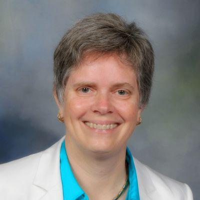 Cheryl Calhoun profile picture