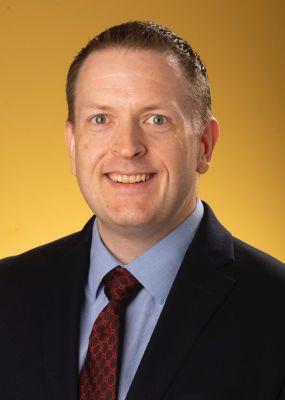 Matthew Wilson profile picture
