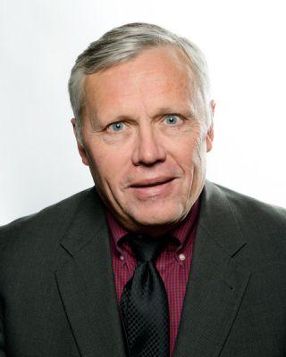 Brad Hokanson profile picture
