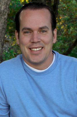 Jeff Batt profile picture