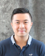 Lee Tran profile picture