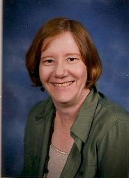 Kathy Sindt profile picture