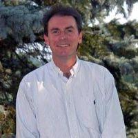Lee Daniels profile picture