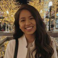 Jocelin Meza profile picture