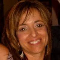 Arlene Lacombe profile picture