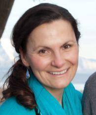 Bohdana Allman profile picture