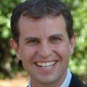 Richard E. West profile picture