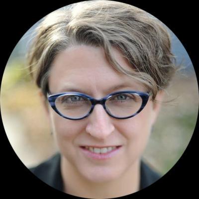 Jen Vanek profile picture