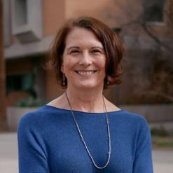 Danielle S. McNamara profile picture