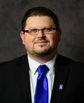 Scott W. Vann profile picture