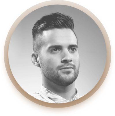 Brian Collier profile picture