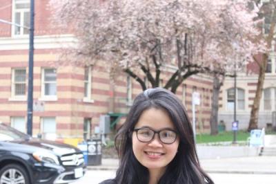 Minh Pham profile picture