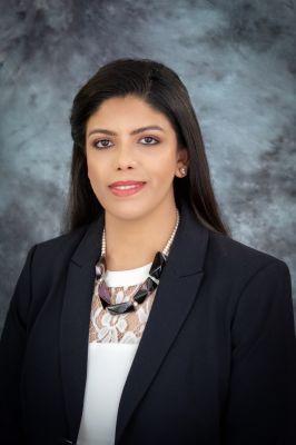 Kanupriya Singh profile picture