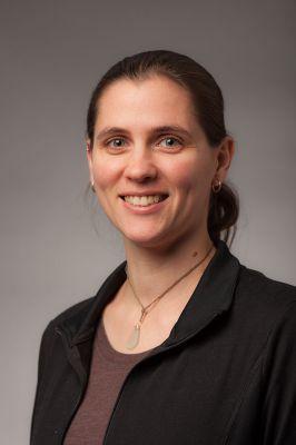 Danielle Oprean profile picture