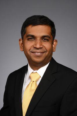 Bimal Balakrishnan profile picture
